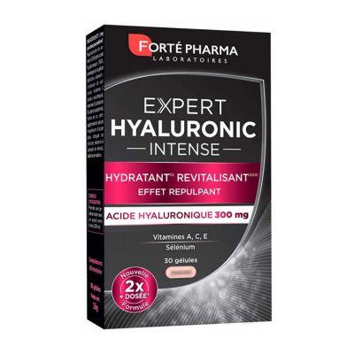Forte Pharma Expert Hialuronico Intensive 30 caps