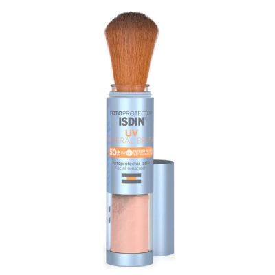 Isdin Fotoprotector UV Mineral Brush SPF50+ 2gr