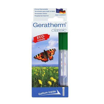 Geratherm Classic Termometro de Galio