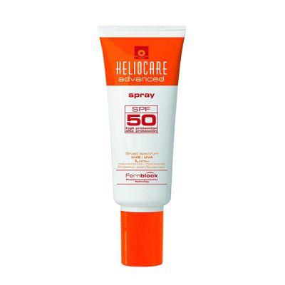 Heliocare Advanced Spray SPF 50 200ml