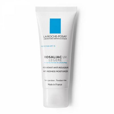 La Roche Posay Rosaliac UV Legere 40ml
