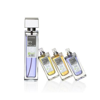 Iap Pharma Perfume Pour Homme   Nº62 150ml