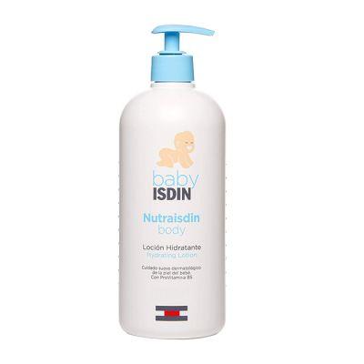 Nutraisdin Baby Skin Body Loción Hidratante 1Litro