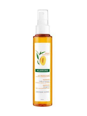 Klorane Aceite de Mango 125 ml