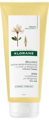 Klorane Bálsamo de Magnolia 150ml