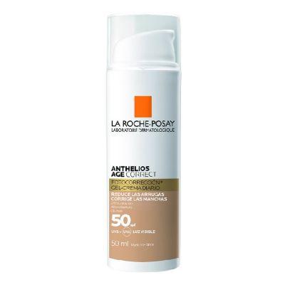 La Roche Posay Anthelios Age Correct Repair Color 50 ml