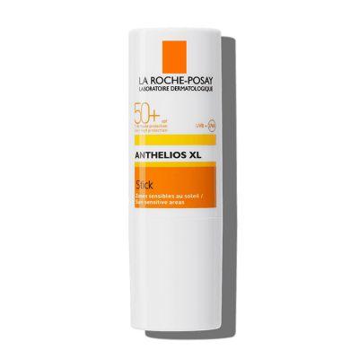 La Roche Posay Anthelios XL Stick Zonas Sensibles SPF 50+ 9ml