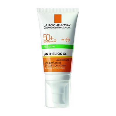 La Roche Posay Anthelios XL SPF 50+ Toque Seco 50ml