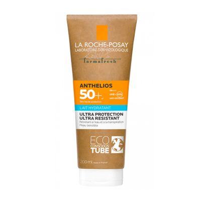 La Roche Posay AntheliosXL SPF 50 Eco Conscious Tube Ultra Resistent 250ml