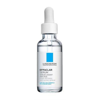 La Roche Posay Effaclar AntiEdad Serum Corrector 30ml