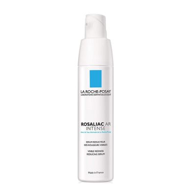 La Roche Posay Rosaliac AR Intense Concentrado Rojeces 50ml