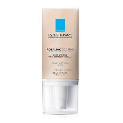 La Roche Posay Rosaliac CC Cream SPF 30 50ml