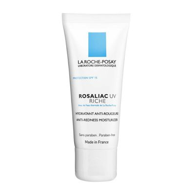 La Roche Posay Rosaliac UV Riche 40ml