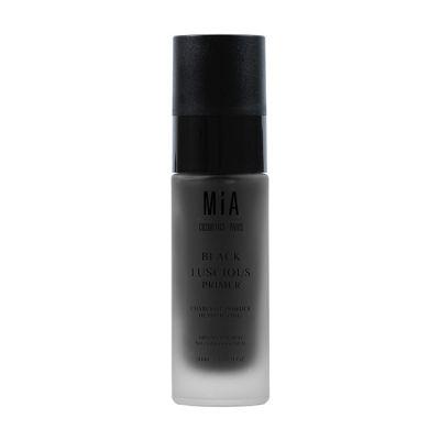 Mia Cosmetic Primer Black Luscius