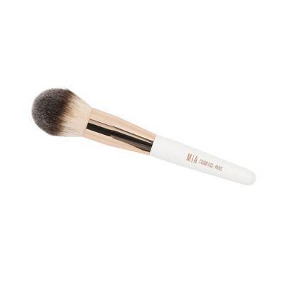 Mia Cosmetics Brocha Powder Brush