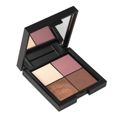 Mia Cosmetics Paleta Sombra de Ojos Doré