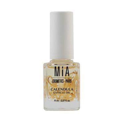 Mia Cosmetics Paris Aceite de Calendula para Cuticulas 11ml