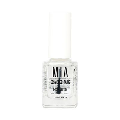 Mia Cosmetics Paris No Bite 11ml