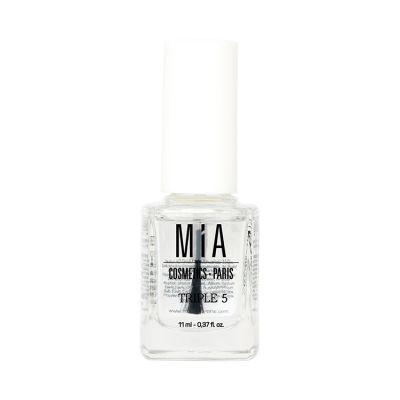Mia Cosmetics Paris Triple 5 BIO 11ml