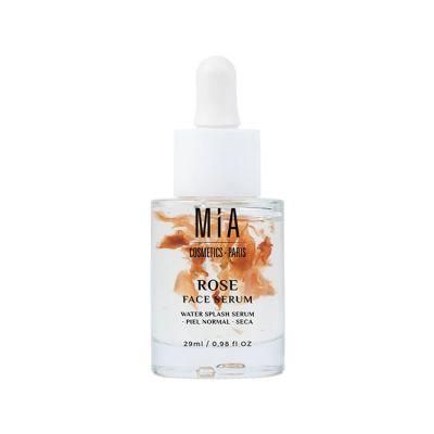 Mia Cosmetics Serum Petalos de Rosa 29ml
