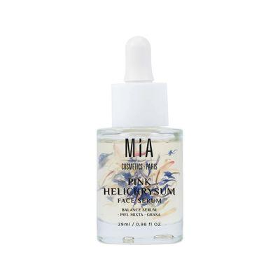 Mia Cosmetics Serum Helychrisum Rosa 29ml