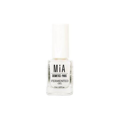 Mia Cosmetics Fermented Gel 11ml