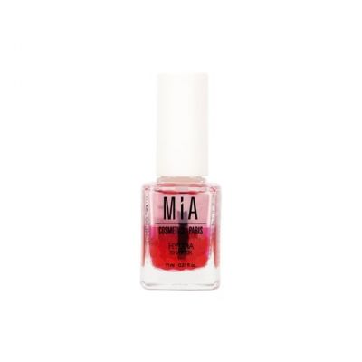 Mia Cosmetic Hydra Shaker 11ml