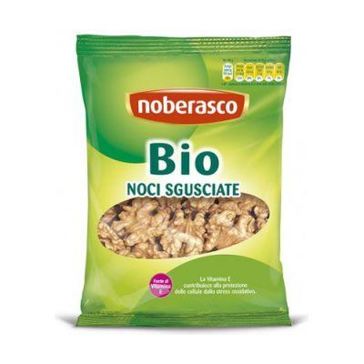 Noberasco Bio Nueces Peladas 80g