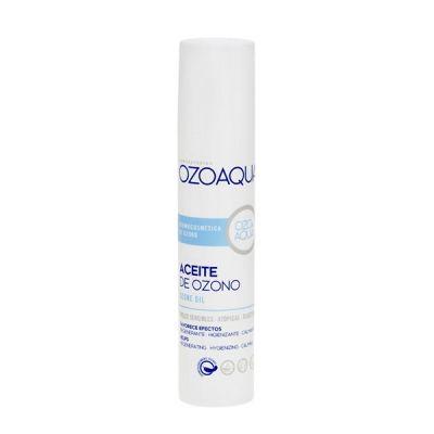 Ozoaqua  Aceite de Ozono 100ml