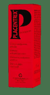 Placentrix Champu Anticaida con PH fisiologico 150 ml