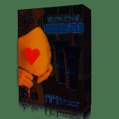 Rilastil Smagliature Crema Para Las Estrías Pack 2X1