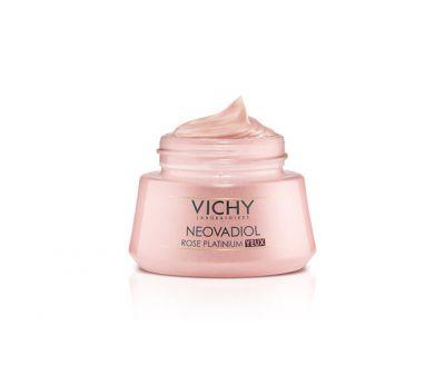 Vichy Neovadiol Rose Platinum Contorno Ojos 15 ml
