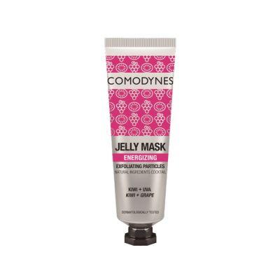 Comodynes Jelly Mask Energizante 30ml
