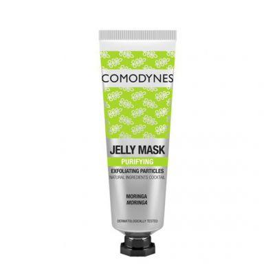 Comodynes Jelly Mask Purificante 30ml
