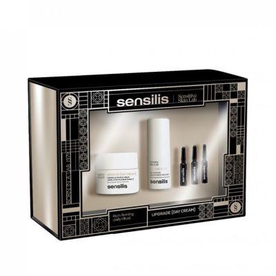Sensilis Sensitive Skin Lab Cofre Upgrade Dia 2021
