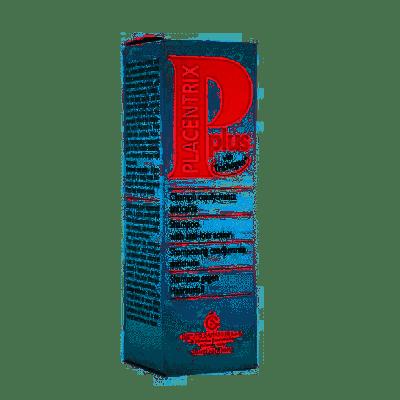 Placentrix Champu Anticaida con TRICHOGEN 150 ml