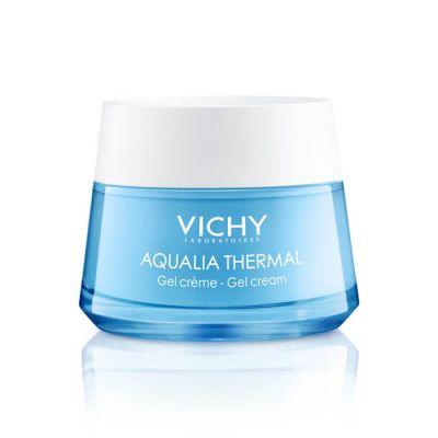 Vichy Aqualia Thermal Gel 50ml