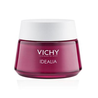 Vichy Idealia Crema Energizante 50ml