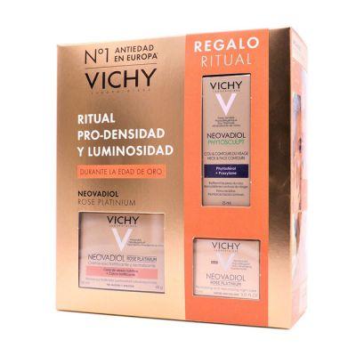 Vichy Ritual Pro Densidad y Luminosidad Edad de Oro