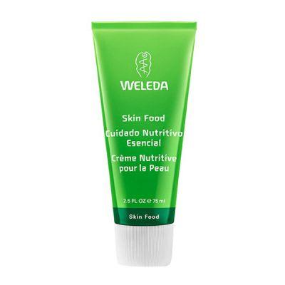 Weleda Skin Food  Crema Reparadora 75ml
