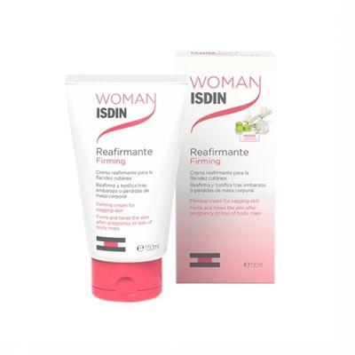 Isdin Woman Crema Reafirmante 150ml