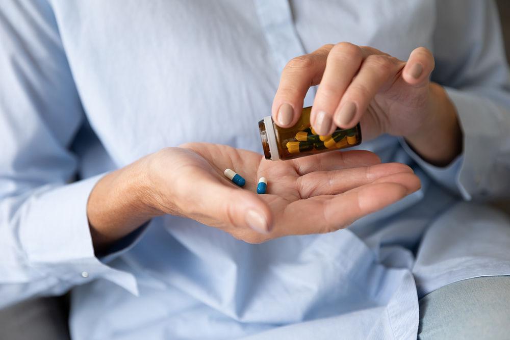 5 pastillas naturales para bajar el colesterol