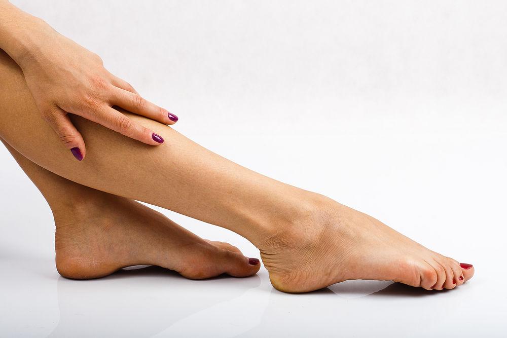 Qué pastillas son buenas para la circulación de las piernas: las 5 mejores