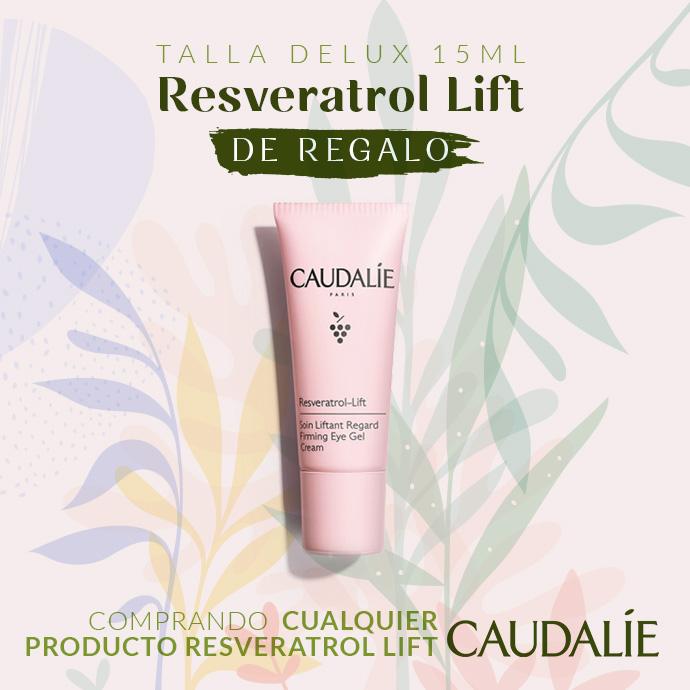 banner-resveratrol