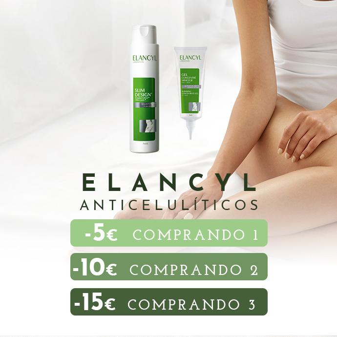 promo-elancyl-anticeluliticos