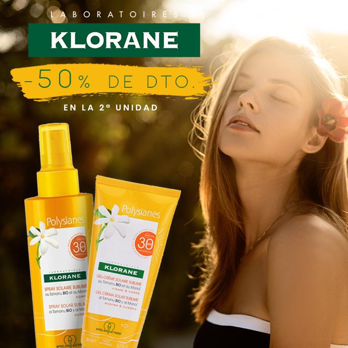 promo-klorane-solares