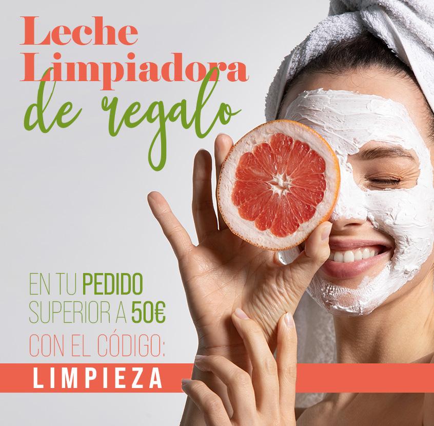 promo-limpieza