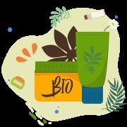 Producto Bio